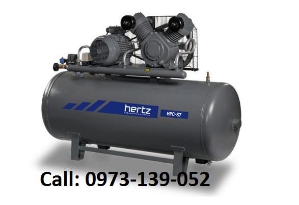 HPC-T5 / 15BAR