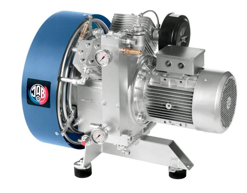 MNK-JAB CAO ÁP SVB 1300/250